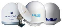 Antennas from Best Marine Communications